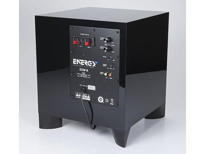 Home Theater Store Energy 5 1 Take Classic Home Theater