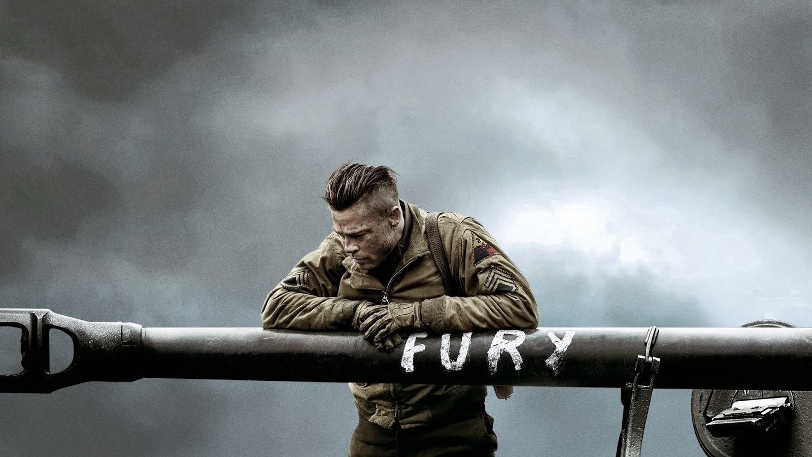 Mad Max Fury Movie Hd Wallpapers Deep Hd Wallpapers For