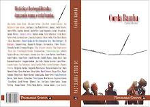 A quinta antologia (lançada em Portugal)