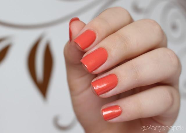 Gaby Fontenelle Noite da Diva Cosmetics