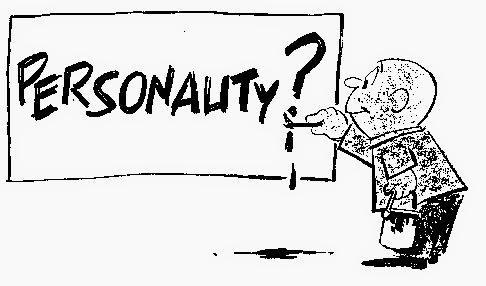 Pengertian dan Definisi PSIKOLOGI Menurut Ahli Secara Lengkap