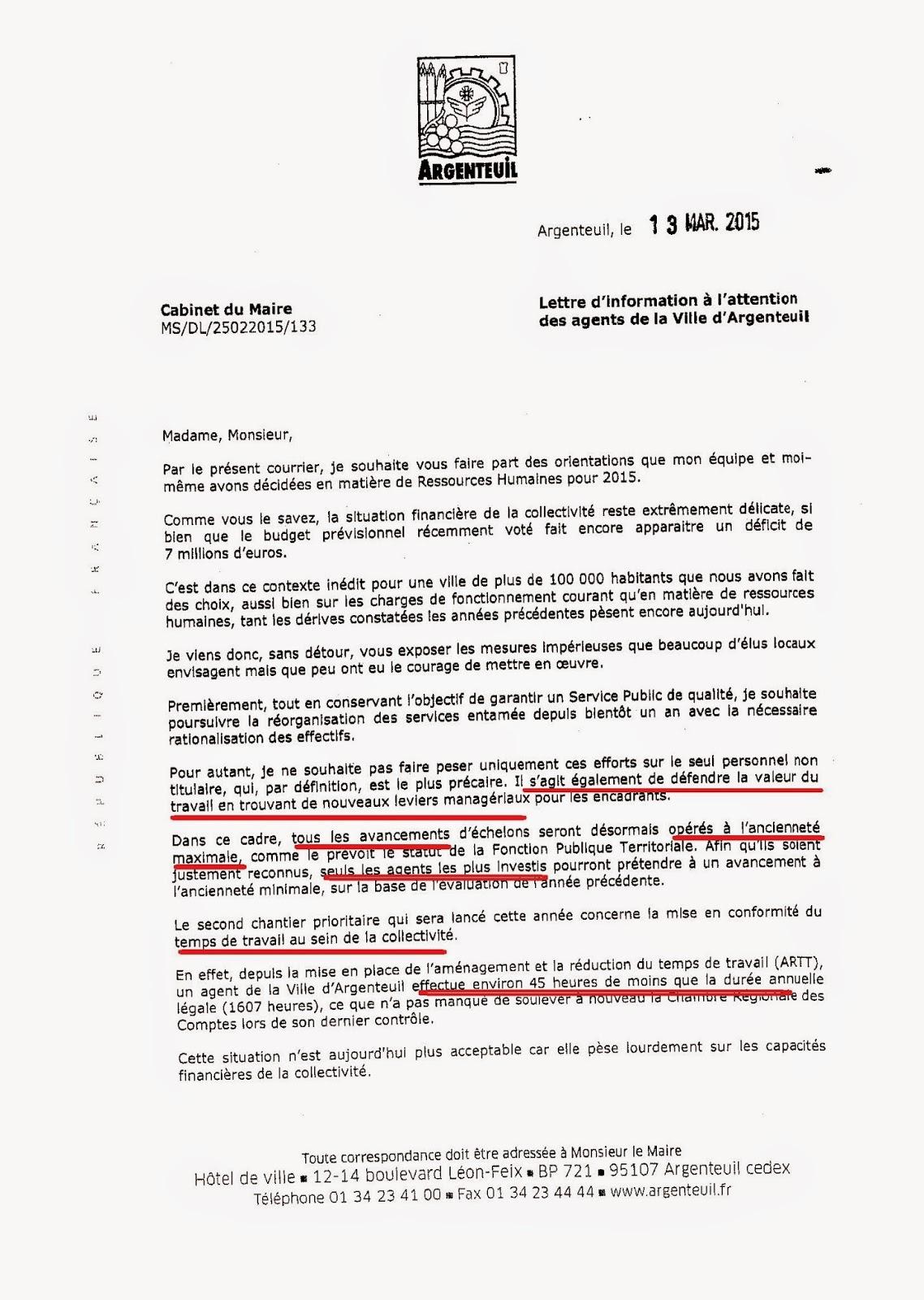 resume standard format 2014 copy resume bahasa melayu best