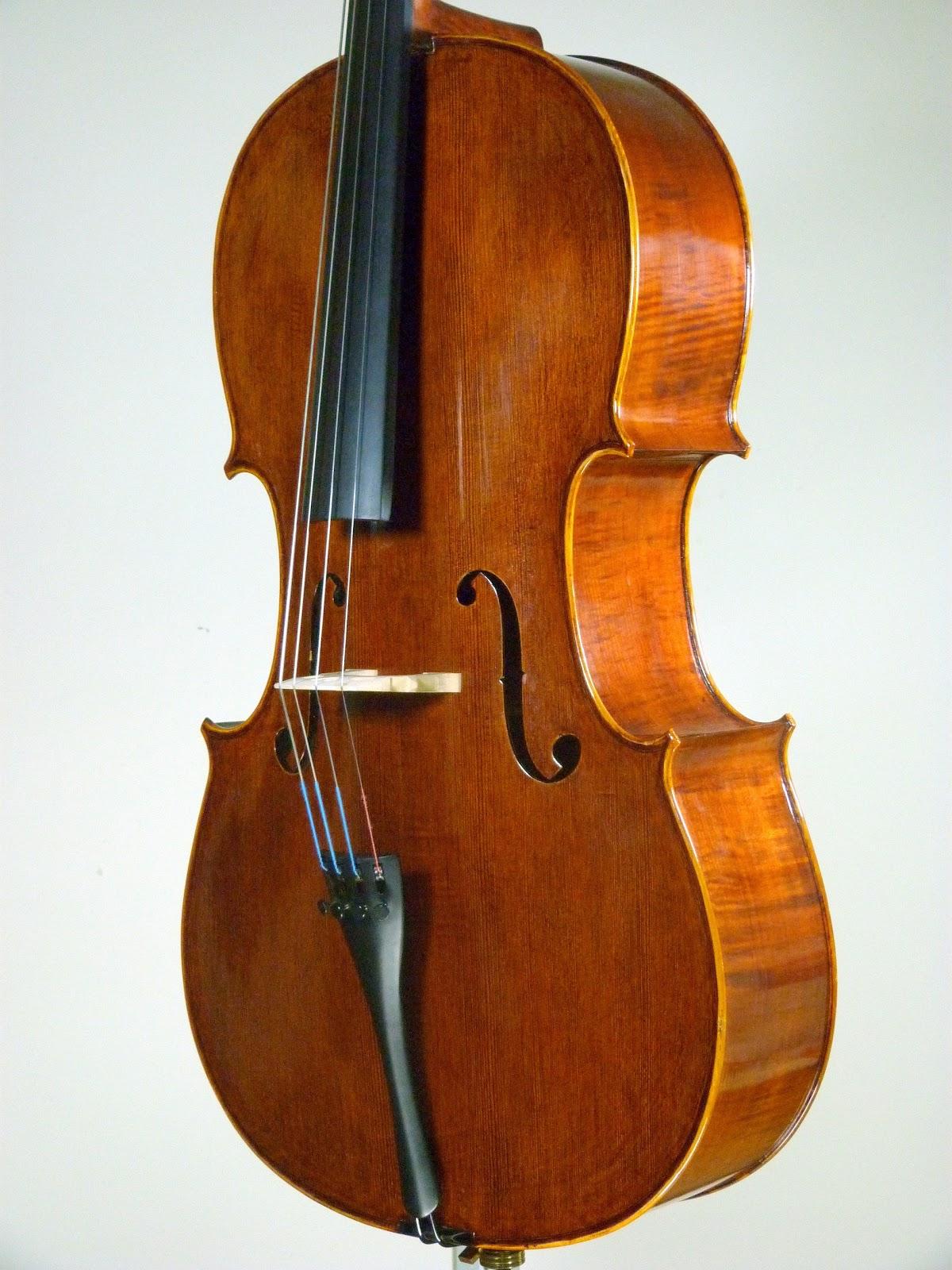 violoncelo nível avançado, cello nível profissional, violoncelo de qualidade