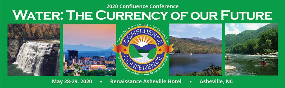 Confluence Conference