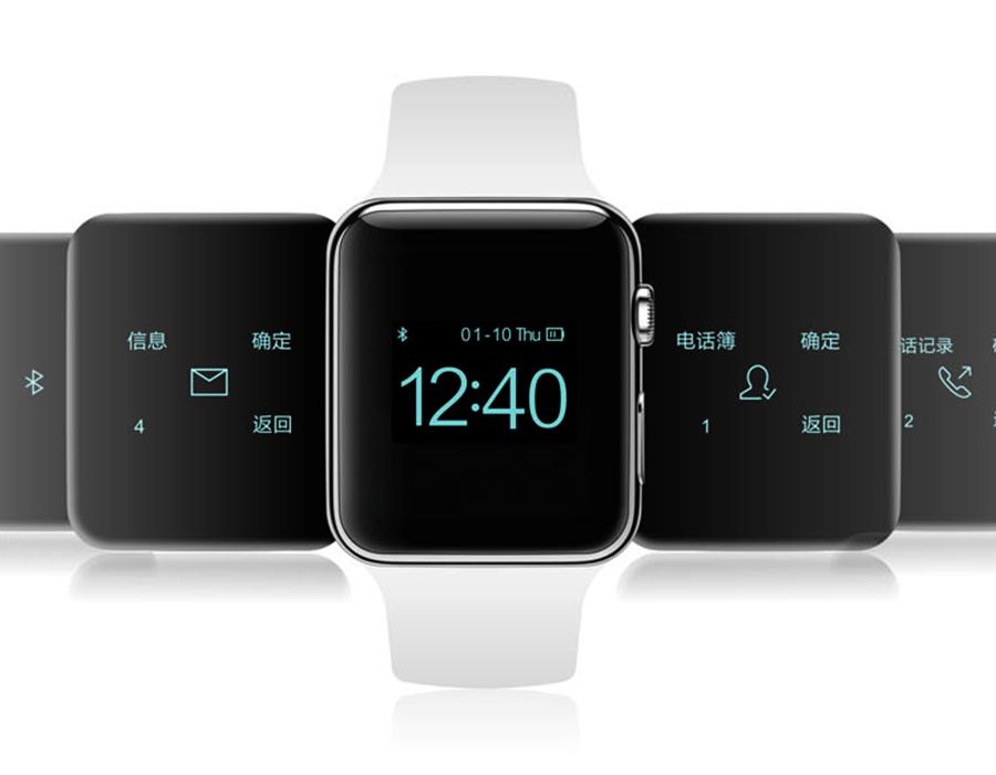 Aiwatch nueva imitaci n del apple watch disponible a 64 for Especificaciones iwatch