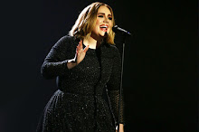 Adele Performs 'Hello' Debuts Shorter Hair on 'X Factor': Watch