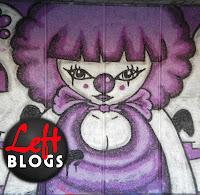 La schizophrénie du blogging [MàJ]