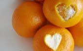 Nos hicieron creer que necesitamos una media naranja para ser felices para siempre.
