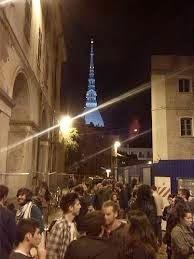 http://www.infoaut.org/index.php/blog/metropoli/item/11844-torino-la-cavallerizza-%C3%A8-reale