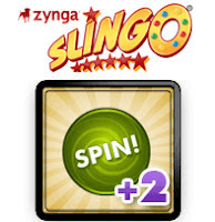 july 15, zynga+slingo+free+2+extra+balls