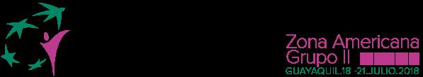 FEDCUP Ecuador