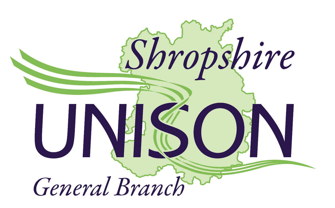 unison will writing service making a will or cheap will writing moneysavingexpert