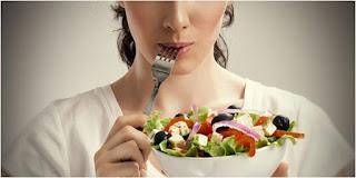 4 Jenis Makanan Yang Bisa Membuat Badan Lebih Sehat Dan Bugar