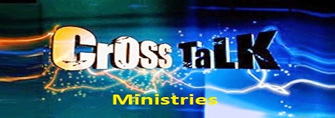 CROSS TALK MINISTRIES Watchman - Lawrence