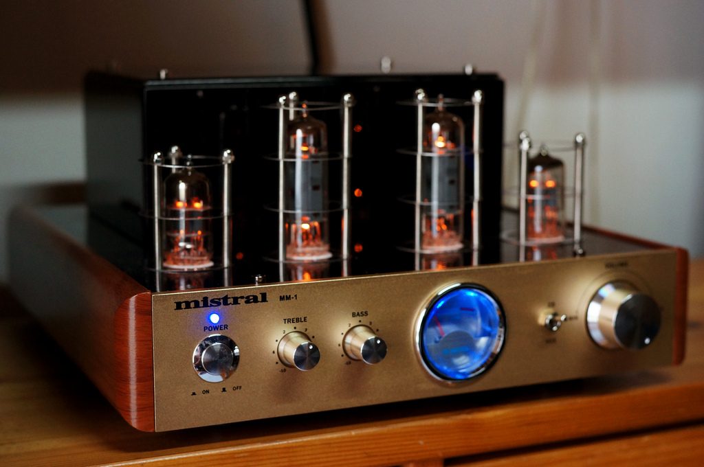 Gl nb fisher furthermore Index2 likewise Ra cronus moreover Power  lifier Ocl 500watt Rms also Whitakeraudio 40 W Stereo  lifier. on vacuum tube stereo