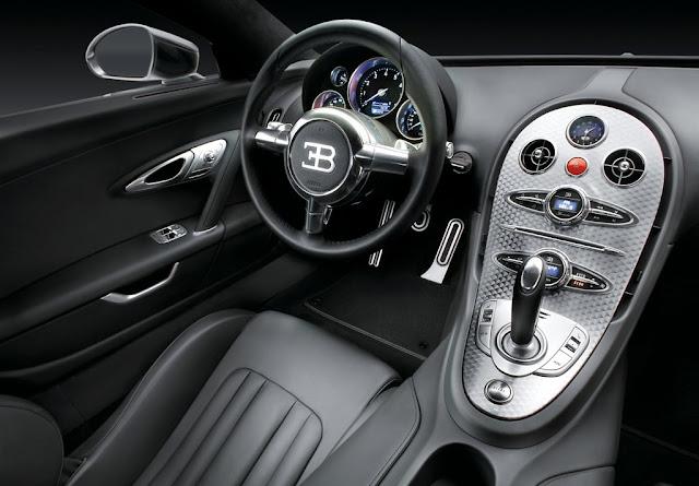 bugatti veyron pur sang 3 big