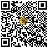 Cari Promosi Pedagang di Maybank App (QRPay)