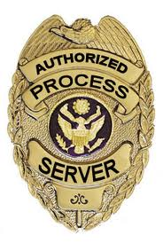 LS Process Serving - Homestead Business Directory