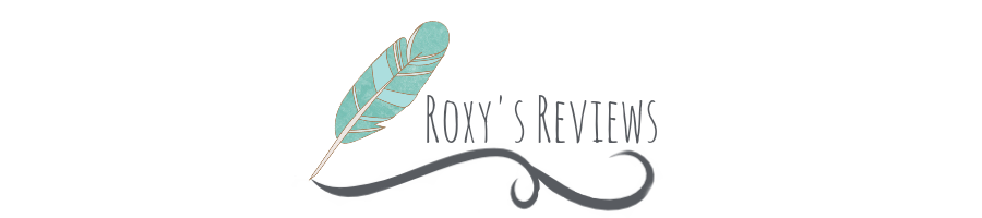 Roxy's Reviews