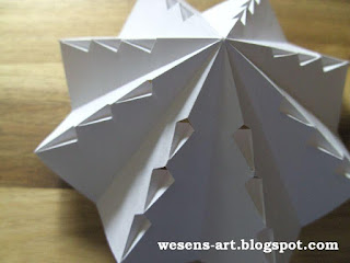 Paper-fir 12     wesens-art.blogspot.com