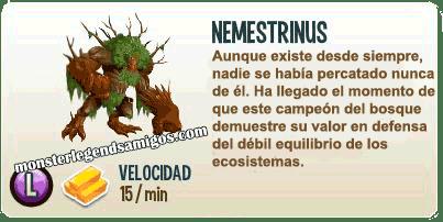 imagen de la descripcion de nemestrinus