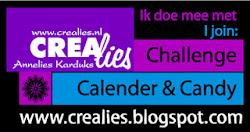 Gewonnen 02-05-2012