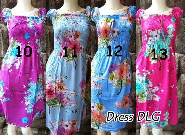 http://www.bajubalimurah.com/2014/10/dress-lengan-glamour.html