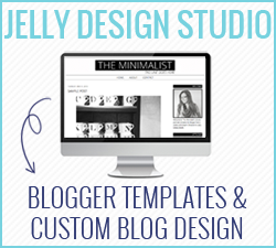 Jelly Design Studio