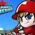 Cheat Baseball Heroes di Facebook