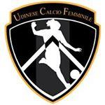 Asd UdineseCalcioFemminile
