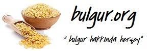Bulgur .org
