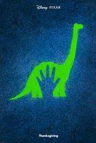 Ο Καλός Δεινόσαυρος