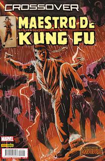http://www.nuevavalquirias.com/comprar-secret-wars-crossover-2-maestro-de-kung-fu.html