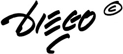 Firma Diego 300dpi