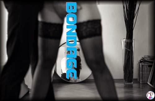 ¿Imagines Bondage?