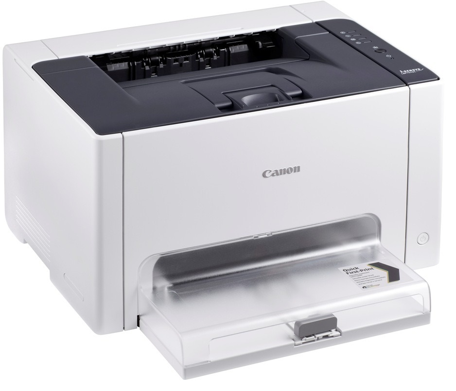 Canon Ir6570 Printer Driver Windows 7 64 Bit