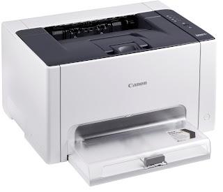 Canon i-SENSYS LBP7010C Driver For Windows (64bit)