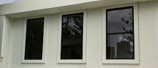 Exterior moulding changes the appearance of granny flats Brisbane