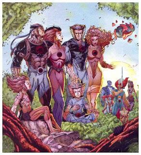 Tygra Thundercats Wiki on D  Cimo Tercer Arc  Ngel  Tygra X Cheetara   Thundercats Family  Tigro