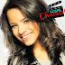 Elyssa Gomes prepara novo Cd pela Sony Music