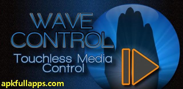 Wave Control Pro v2.52