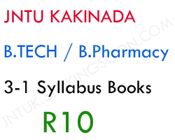 pharmacy technician subjects in college read my paper