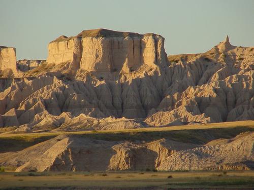 the badlands national park a monument of south dakota  stamps for south dakota's national parks and monuments and other national   badlands national park  (in south dakota and nebraska.