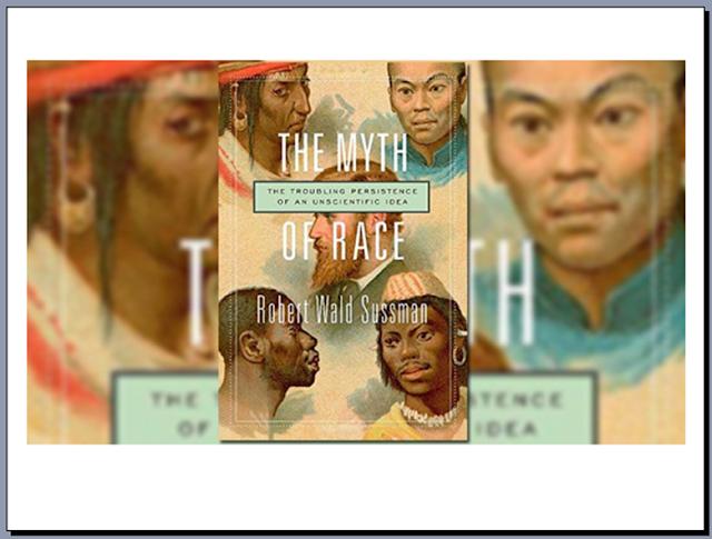 https://actualidad.rt.com/ciencias/view/146508-raza-biologia-existrir-racismo-antropologia