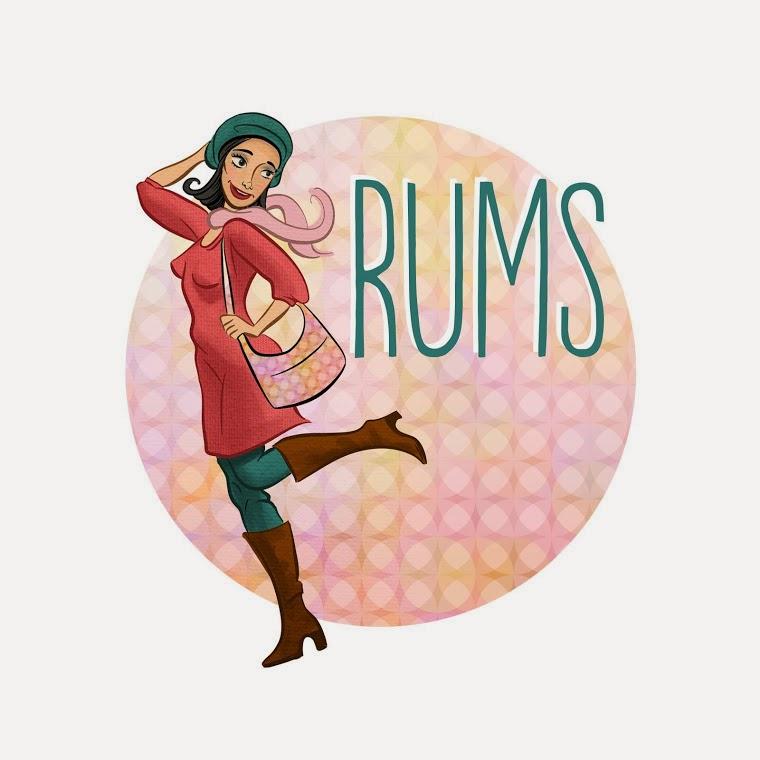 RUMS - Rund um's Weib