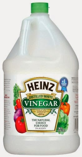 Image Result For Can U Use Vinegar To Clean Wood Floors