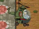Helikopter Büyük Baskın Oyunu