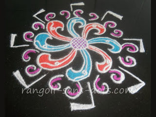 rangoli-design-simple-3.jpg