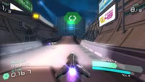 Free Download Games Wipeout Pulse psp ISO Untuk Komputer Full Version Gratis Unduh Dijamin Work ZGASPC