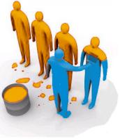 Dando una capa de pintura SAP al personal de TI